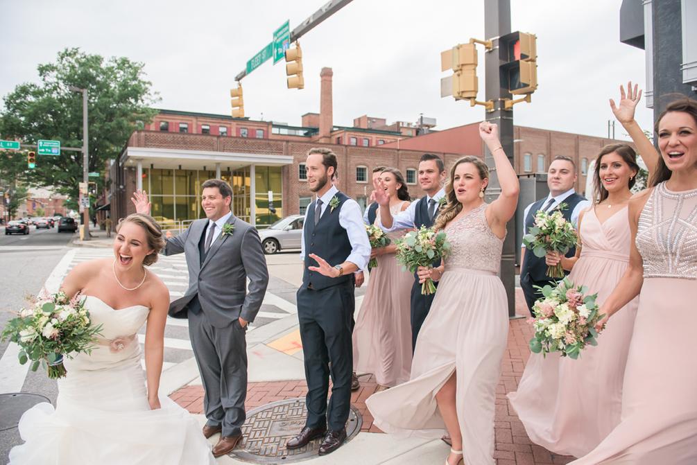 042-0153-jse-wedding-baltimore-3908