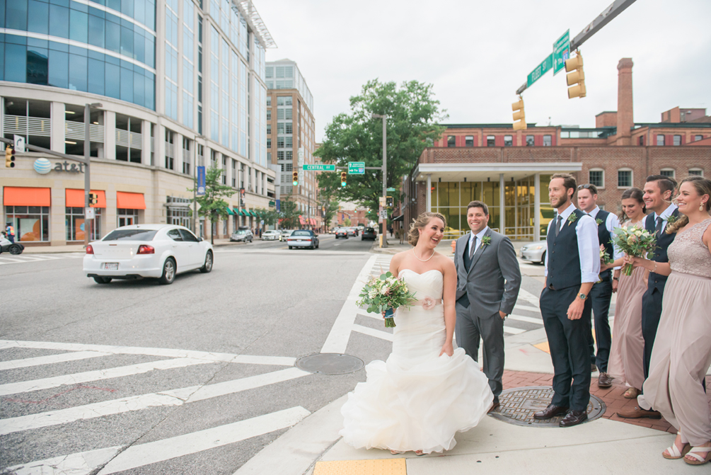 043-0154-jse-wedding-baltimore-3911