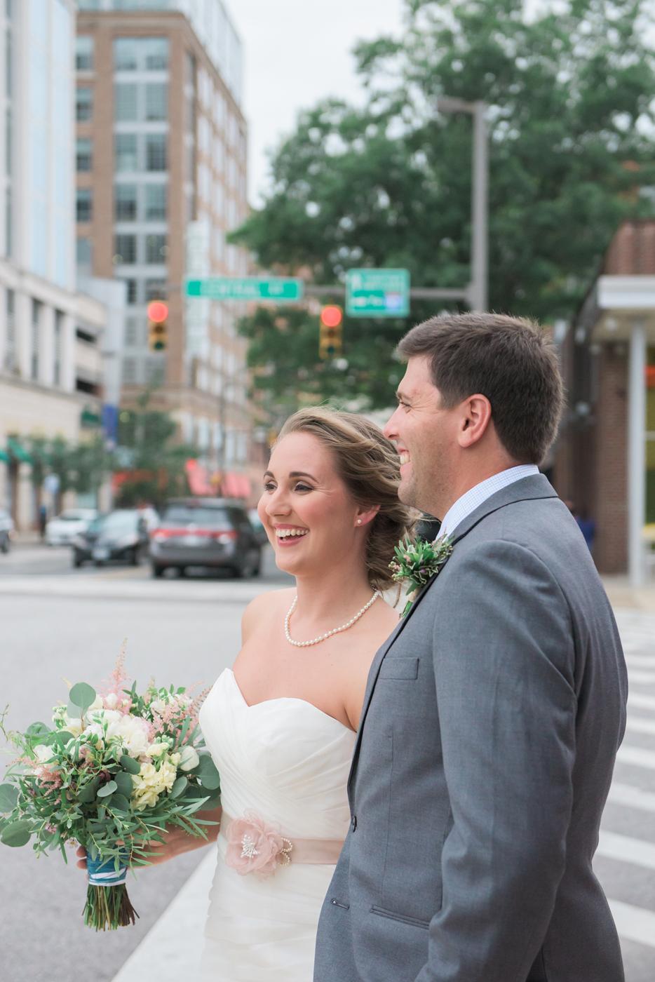 044-0159-jse-wedding-baltimore-3919