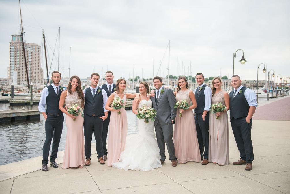 045-0178-jse-wedding-baltimore-3974