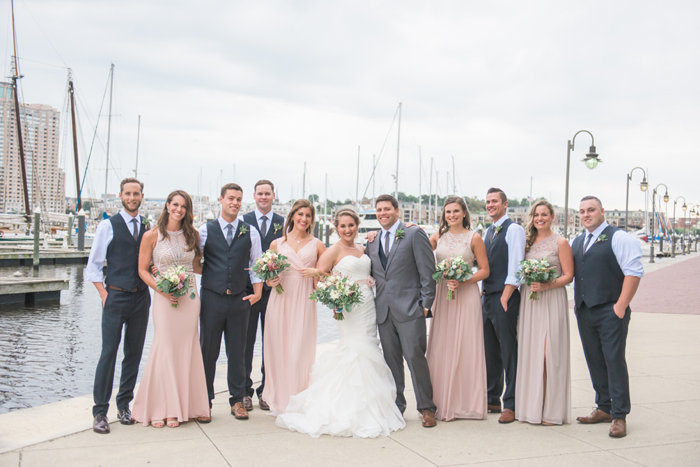 046-0181-jse-wedding-baltimore-3981