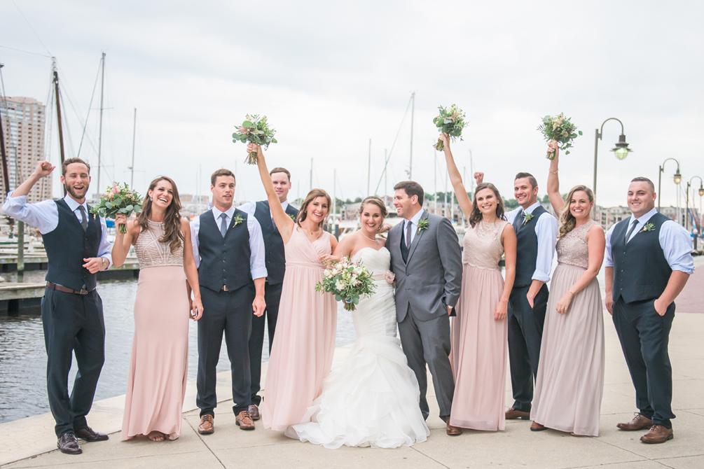 047-0188-jse-wedding-baltimore-3997