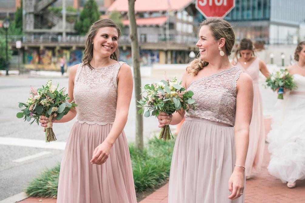 048-0191-jse-wedding-baltimore-4007