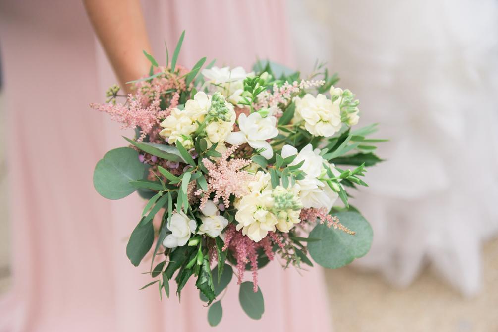 050-0197-jse-wedding-baltimore-4021