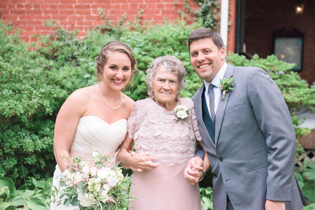 051-0207-jse-wedding-baltimore-4048