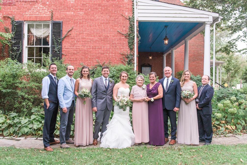 052-0211-jse-wedding-baltimore-4062