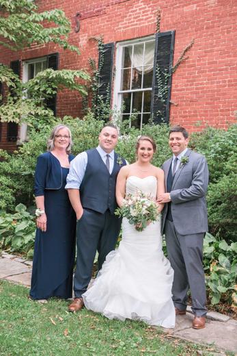 053-0227-jse-wedding-baltimore-4101
