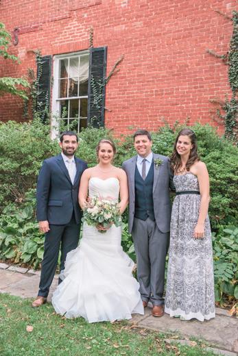 054-0250-jse-wedding-baltimore-4156
