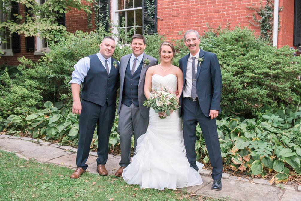 055-0240-jse-wedding-baltimore-4134