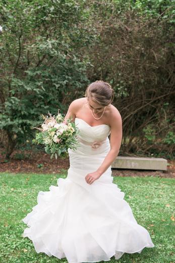 056-0254-jse-wedding-baltimore-4164