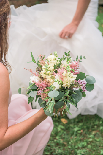 057-0255-jse-wedding-baltimore-4165