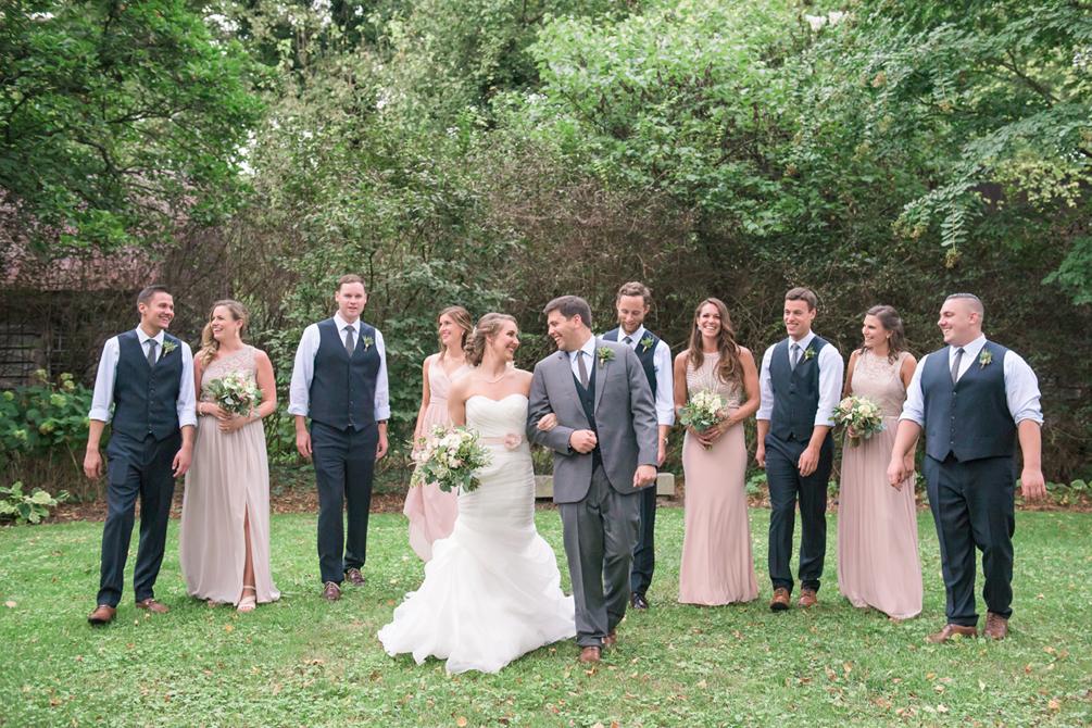059-0265-jse-wedding-baltimore-4192