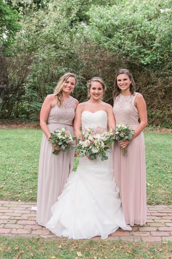 062-0288-jse-wedding-baltimore-4246