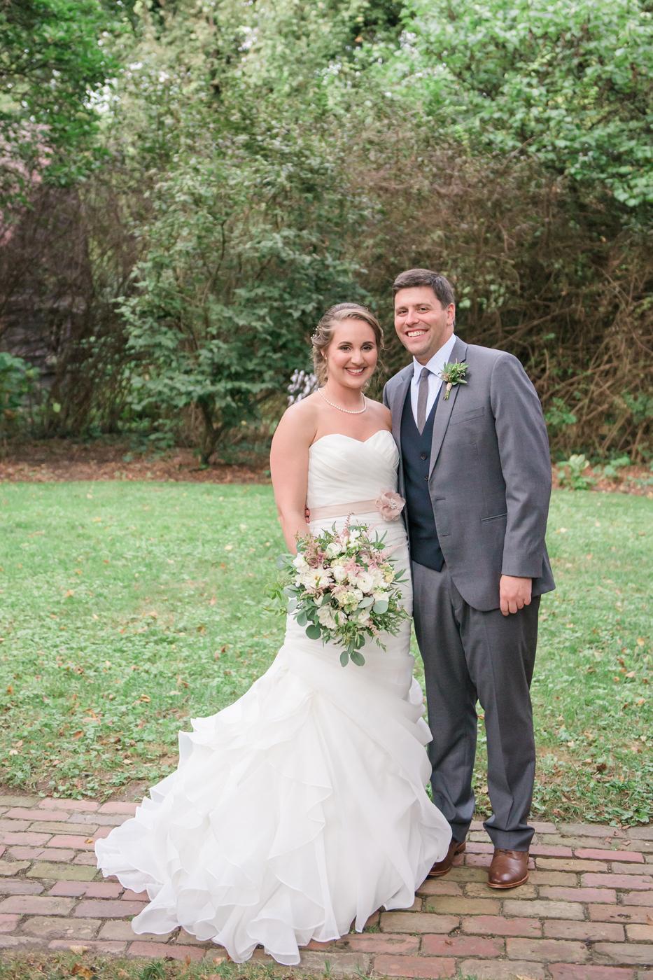 064-0302-jse-wedding-baltimore-4283