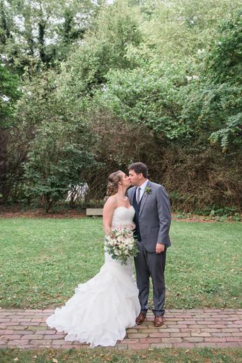065-0296-jse-wedding-baltimore-4268