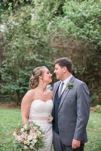 066-0298-jse-wedding-baltimore-4274