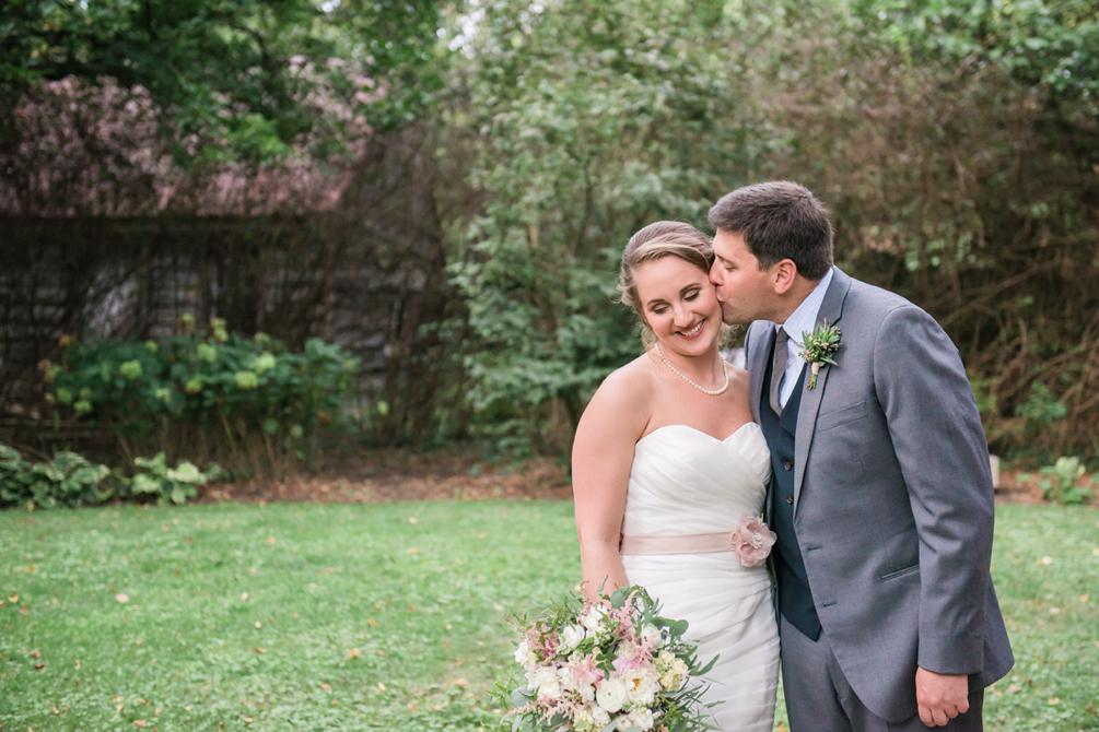 067-0299-jse-wedding-baltimore-4276
