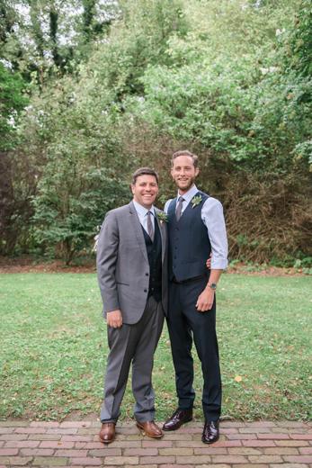 068-0306-jse-wedding-baltimore-4288