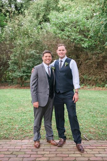 070-0312-jse-wedding-baltimore-4302