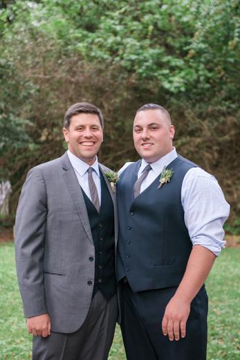 071-0311-jse-wedding-baltimore-4299