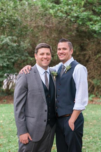 072-0315-jse-wedding-baltimore-4309
