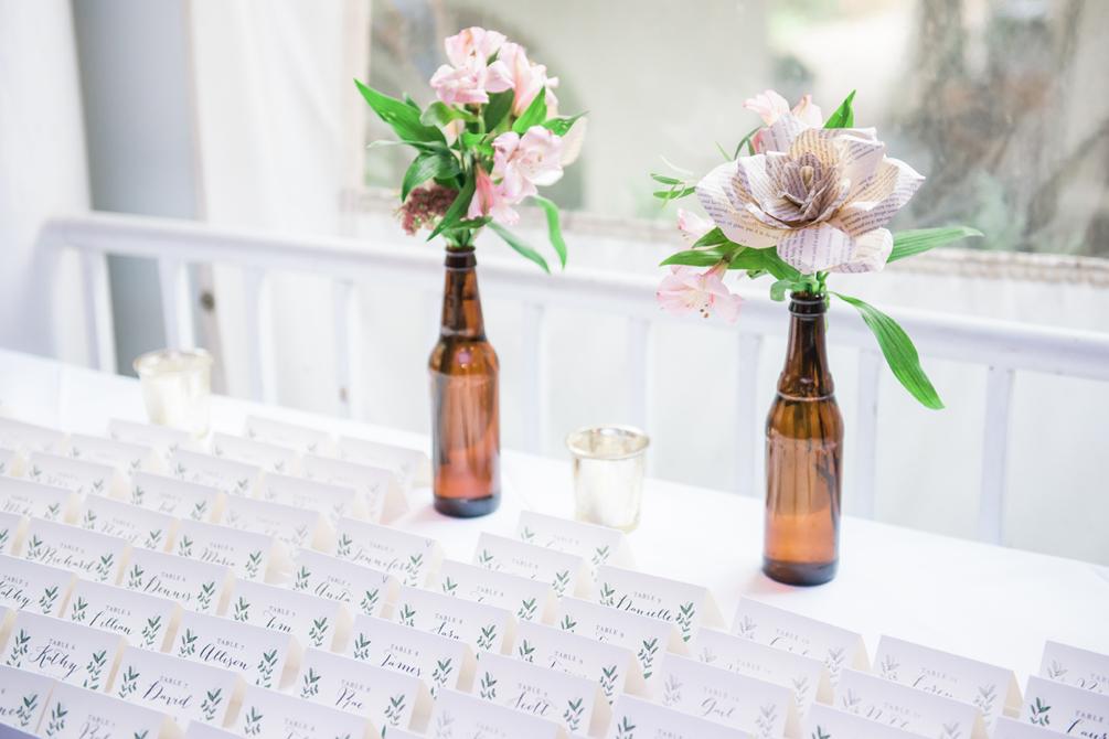 074-0329-jse-wedding-baltimore-4339