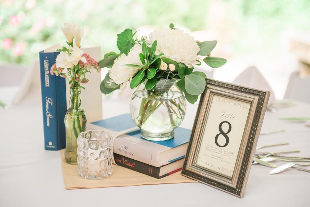 077-0320-jse-wedding-baltimore-4320