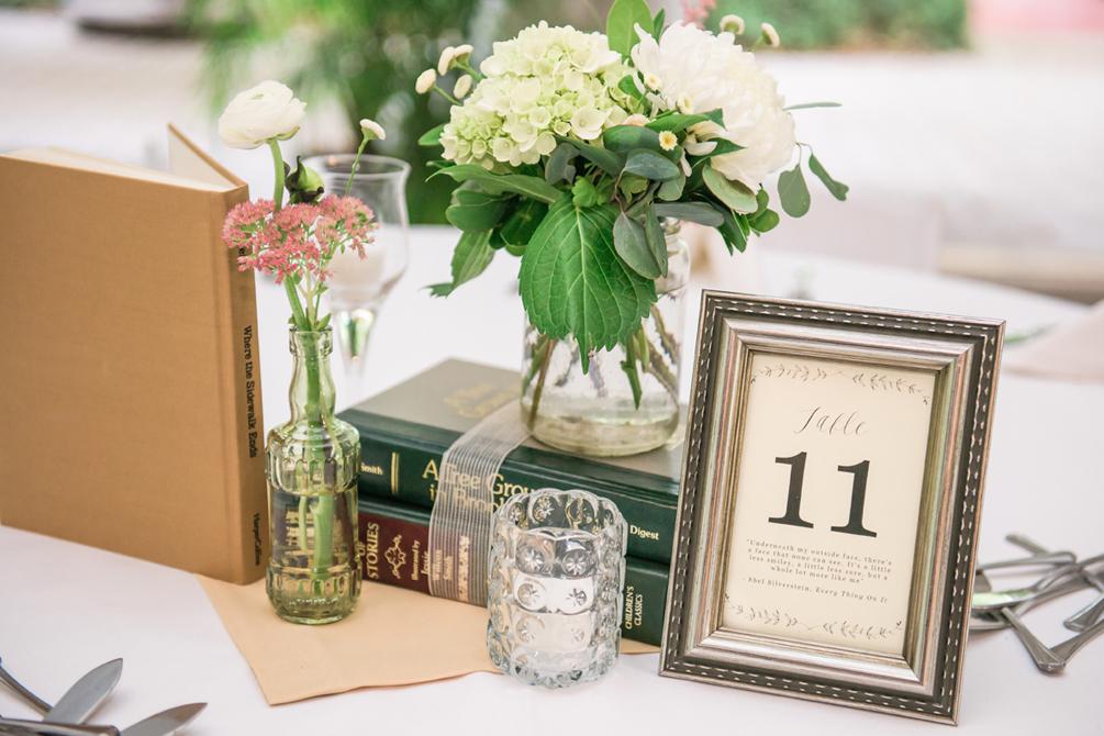 079-0324-jse-wedding-baltimore-4331