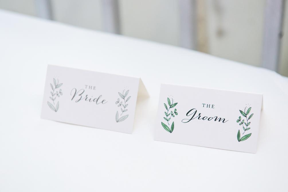 081-0334-jse-wedding-baltimore-4352