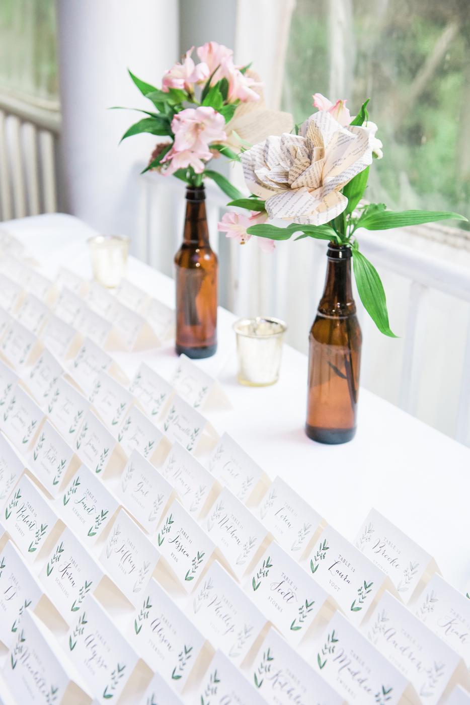 082-0335-jse-wedding-baltimore-4355