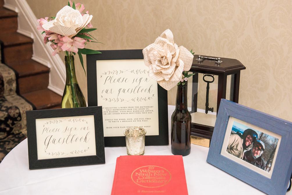 084-0347-jse-wedding-baltimore-4377