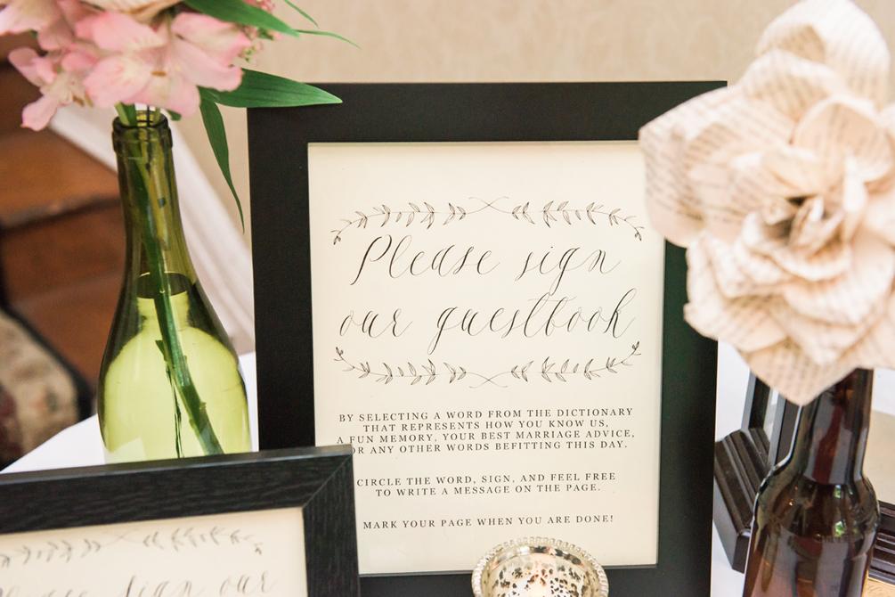 085-0348-jse-wedding-baltimore-4379