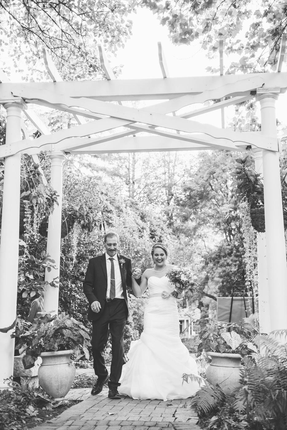 093-0414-jse-wedding-baltimore-4560b