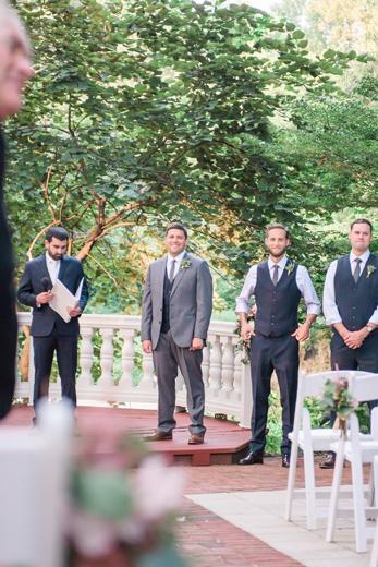094-0420-jse-wedding-baltimore-4568