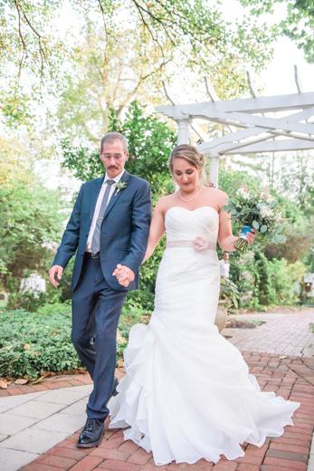 095-0418-jse-wedding-baltimore-4566
