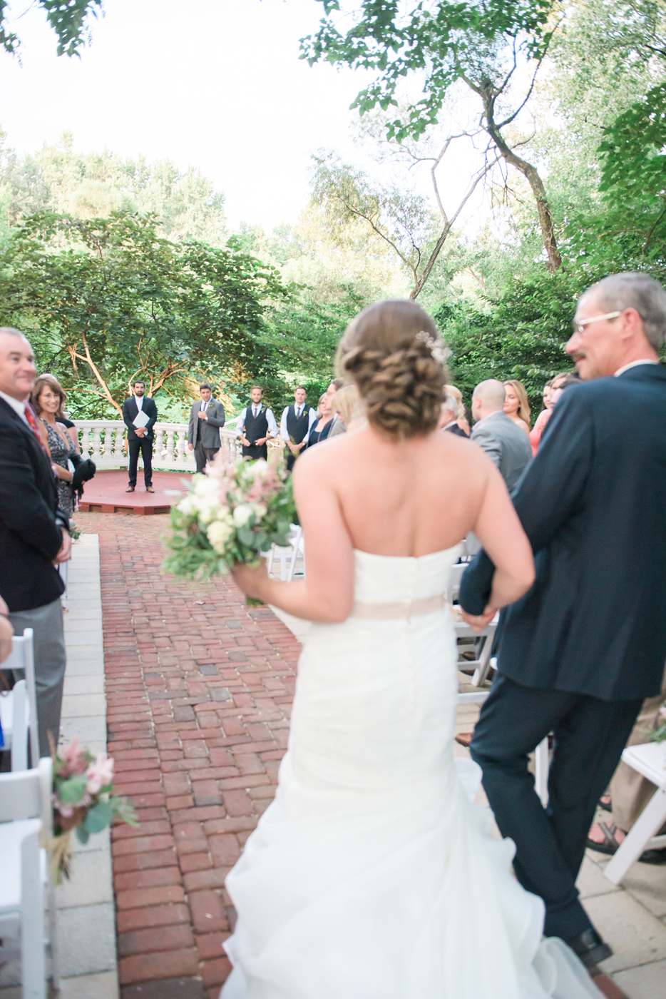 096-0421-jse-wedding-baltimore-4570