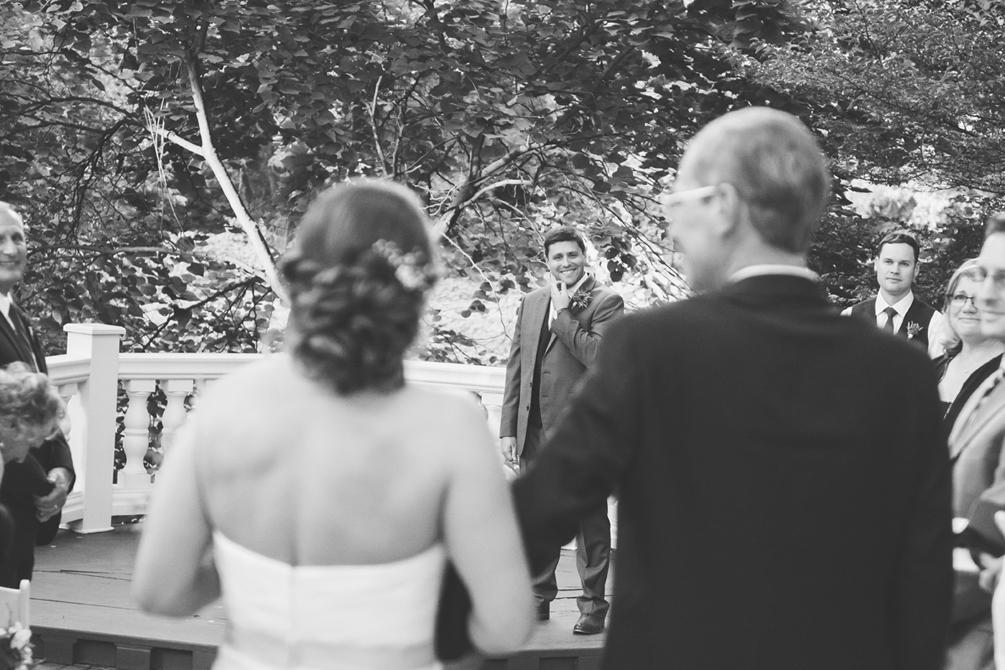097-0424-jse-wedding-baltimore-4574b