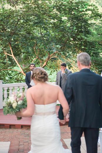 098-0425-jse-wedding-baltimore-4577