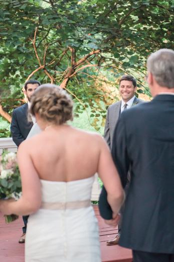099-0426-jse-wedding-baltimore-4579