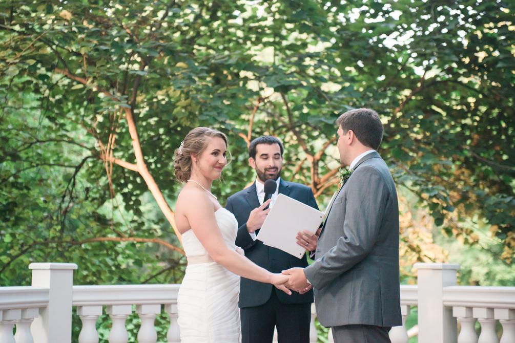 100-0435-jse-wedding-baltimore-4602