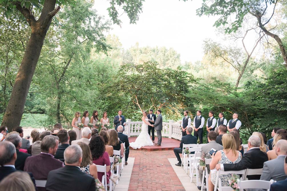 101-0439-jse-wedding-baltimore-4612