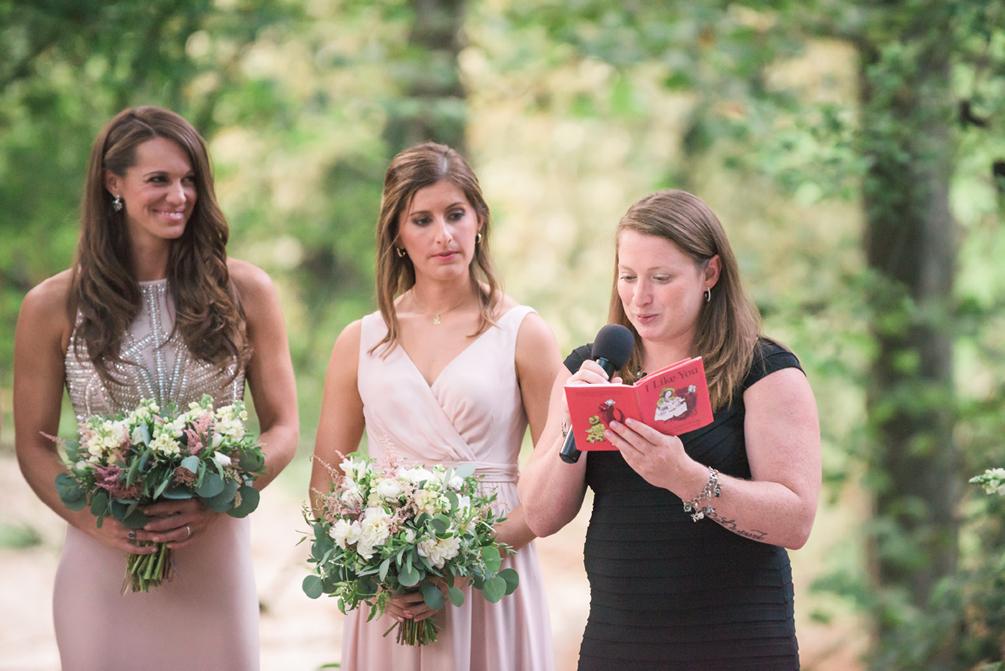 102-0447-jse-wedding-baltimore-4628
