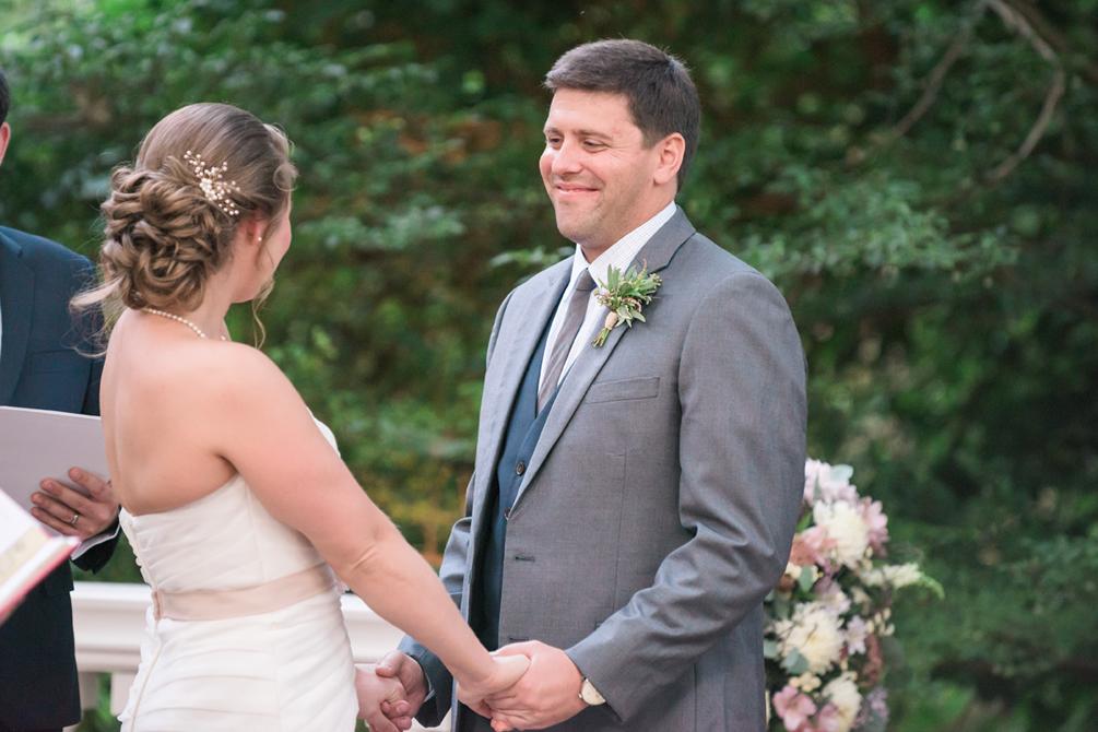 103-0451-jse-wedding-baltimore-4641