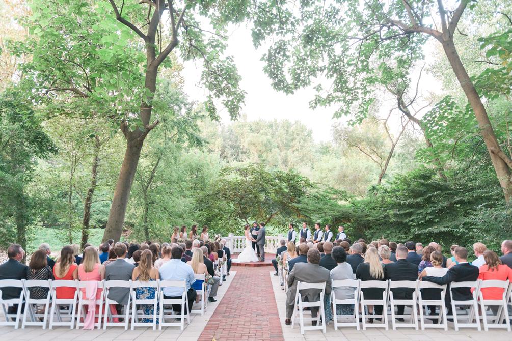 104-0463-jse-wedding-baltimore-4671