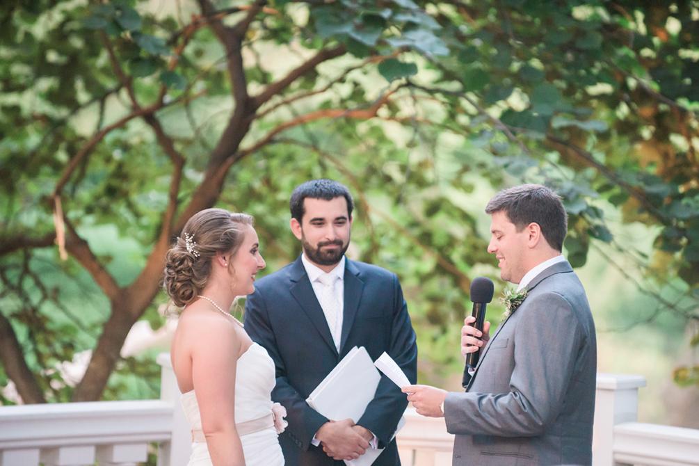 105-0466-jse-wedding-baltimore-4680