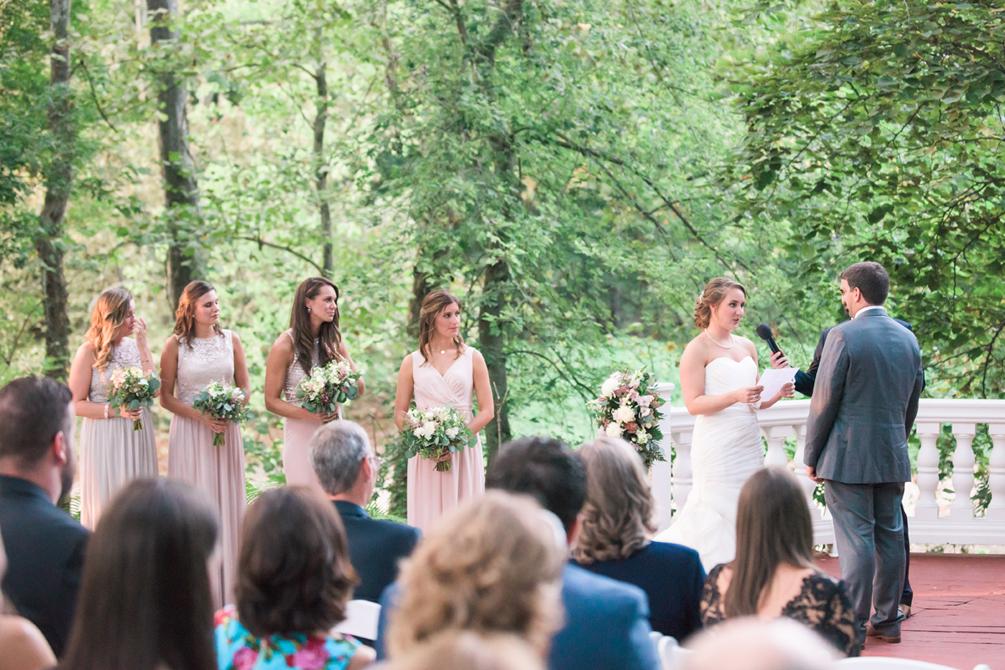 106-0473-jse-wedding-baltimore-4702