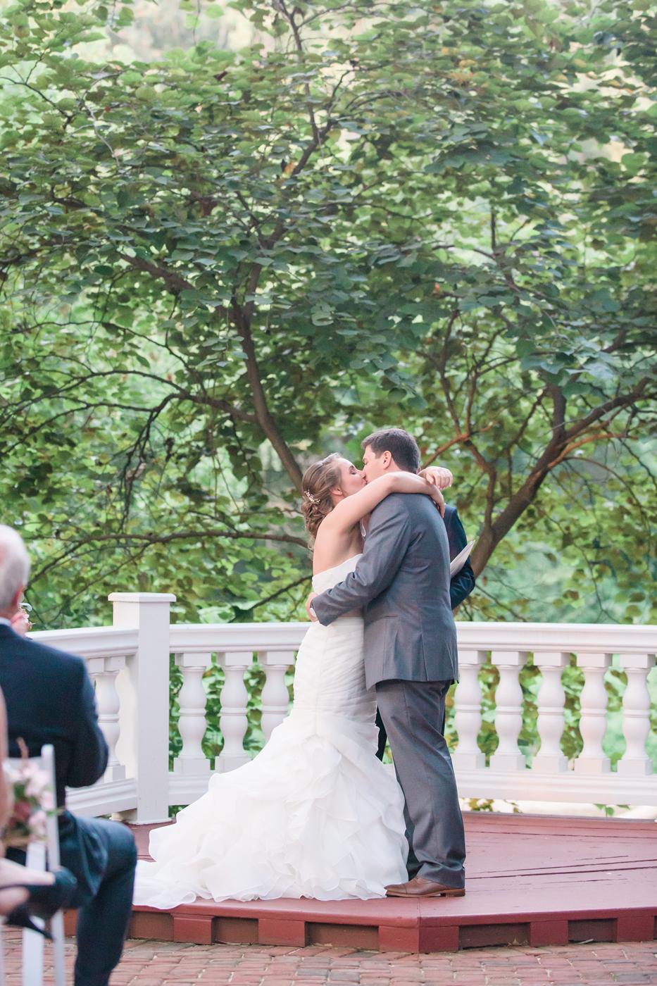 107-0489-jse-wedding-baltimore-4738