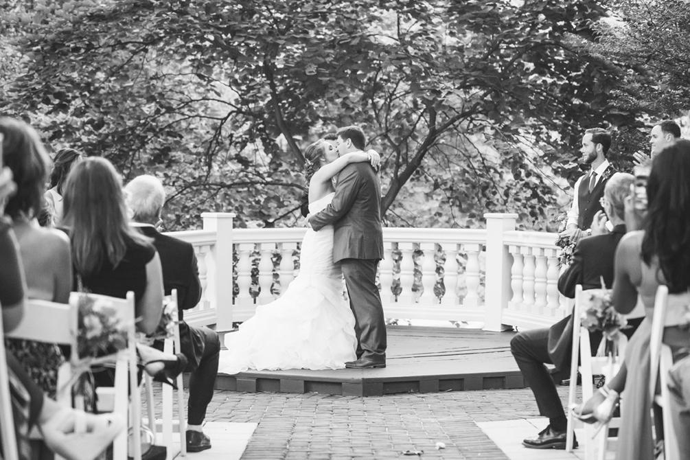 108-0490-jse-wedding-baltimore-4740b