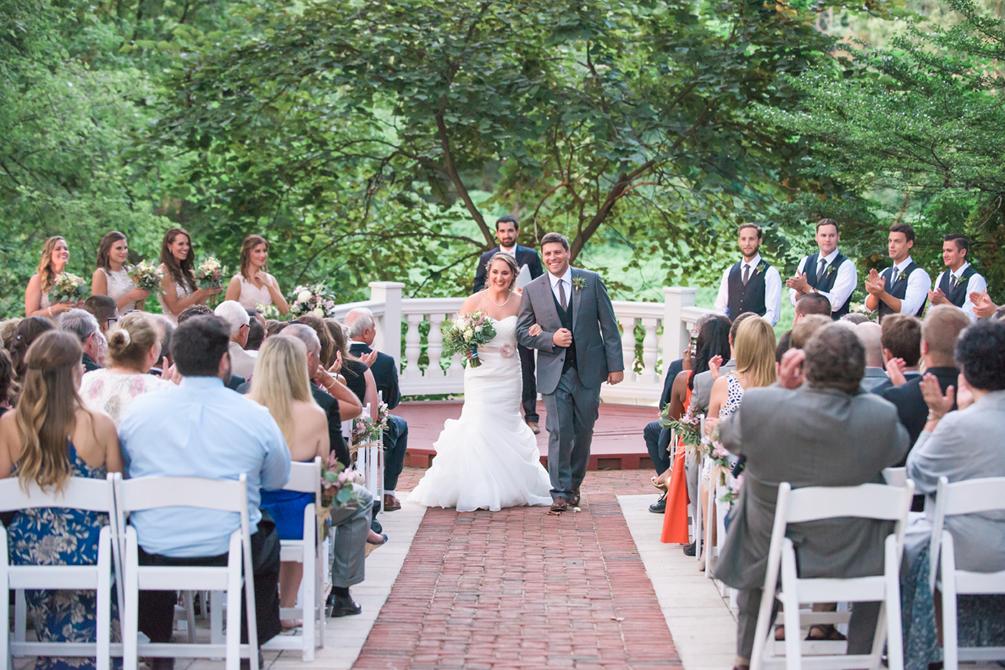 109-0492-jse-wedding-baltimore-4750