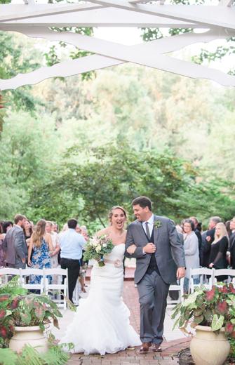 110-0497-jse-wedding-baltimore-4765